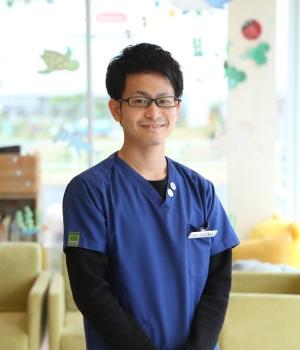 中村真也 歯科医師