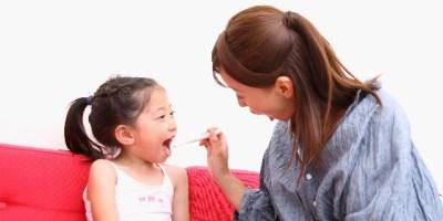 幸田町歯科医院 予防歯科