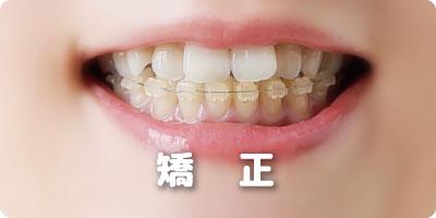 矯正 幸田 歯医者/幸田 歯科医院