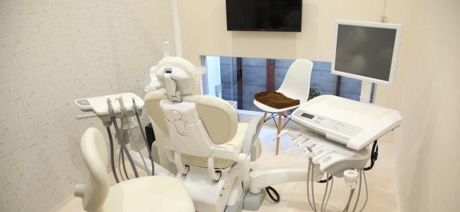 ハピネス歯科こども歯科クリニックphoto